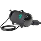 로지텍 MX 애니웨어 2S 무선마우스 / Logitech MX Anywhere 2S Wireless Mouse