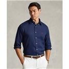 Visit the Tommy Hilfiger Store Tommy Hilfiger Mens Short Sleeve Crewneck T Shirt with Pocket