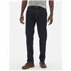 Gapfactory Straight Fit Jeans with GapFlex