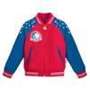 Disney Marvels Captain Marvel Jacket for Kids