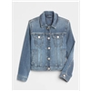 Gap Kids Icon Denim Jacket
