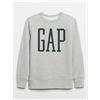 Gapfactory Kids Gap Logo Sweatshirt