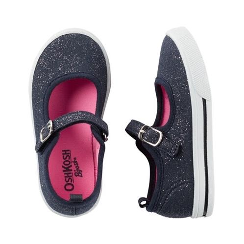 Oshkoshbgosh OshKosh Mary Jane Sneakers