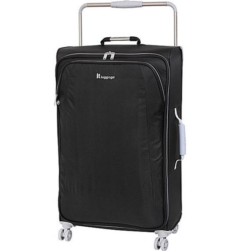 It luggage Worlds Lightest 8 Wheel Spinner 31.5