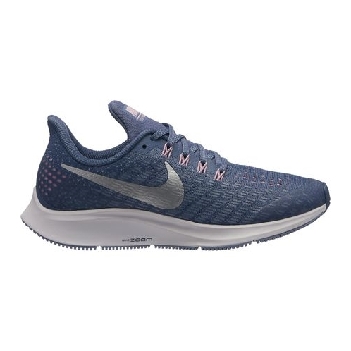 Nike Air Zoom Pegasus 35 Shoe - Girls