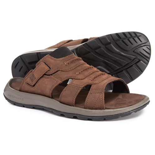 Columbia Sportswear Corniglia II Sandals (For Men)