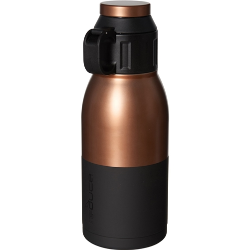 Reduce Vacuum-Insulated Stainless Steel Growler - 32 oz.