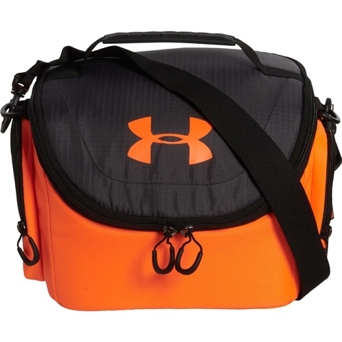 Under Armour 12-Can Cooler - Insulated