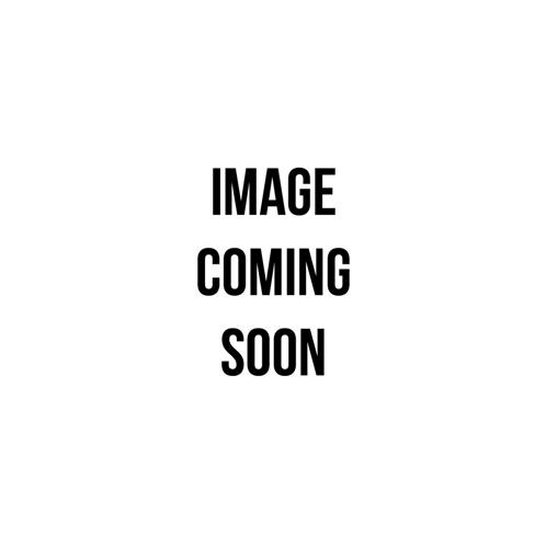 Under Armour Locker III Slide - Mens / Width - D - Medium