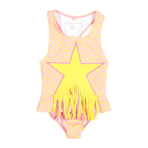 STELLA McCARTNEY KIDS One-piece swimsuits