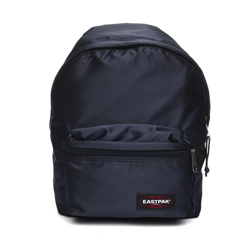 EASTPAK orbit xs satin serene backpack (unisex)