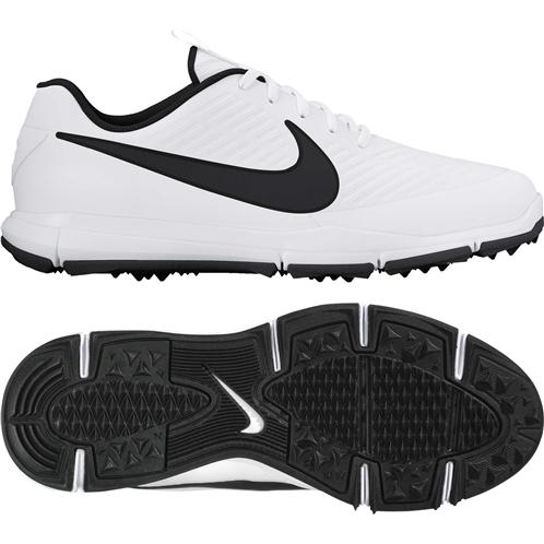 Nike Mens Explorer 2 Golf Shoes
