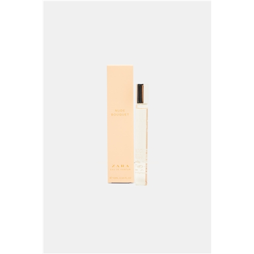 Zara NUDE BOUQUET 10 ML