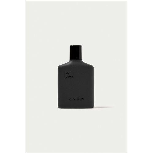 Zara MAN UOMO 100 ML