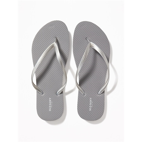 Oldnavy Classic Flip-Flops for Women