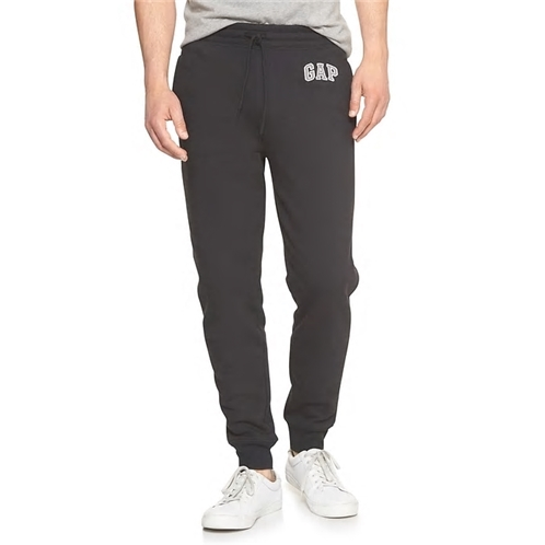 Gapfactory Gap Logo Fleece Pants