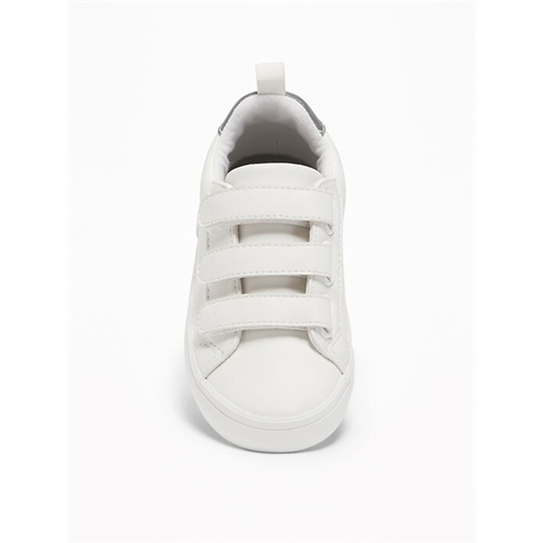 Oldnavy Triple-Strap Sneakers For Toddler Boys & Baby Hot Deal