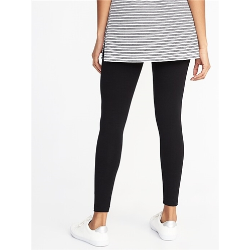 Oldnavy Jersey Leggings for Women