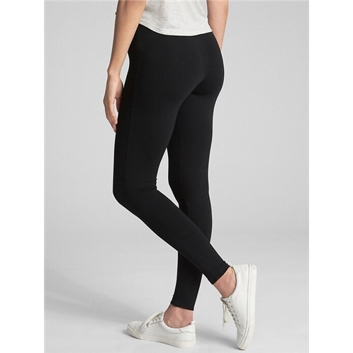Gapfactory Leggings in Stretch Jersey