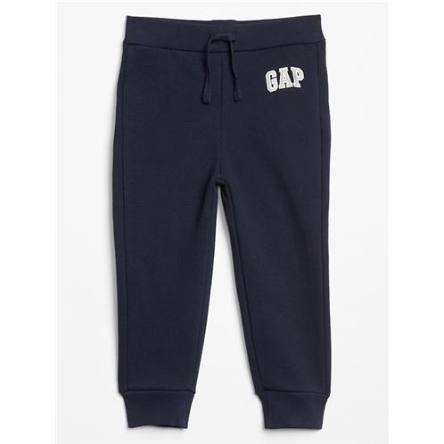 Gapfactory Toddler Gap Logo Fleece Pants
