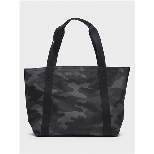 bananarepublic Tote Bag