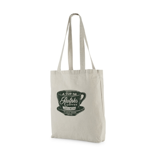 Polo Ralph Lauren Ralphs Coffee Tote Bag