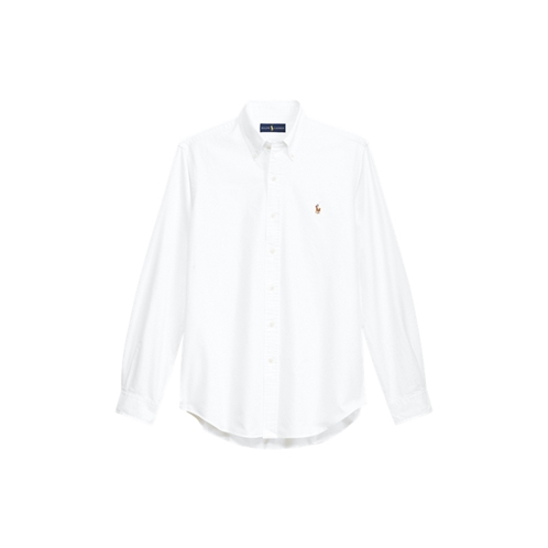 Polo Ralph Lauren The Iconic Oxford Shirt