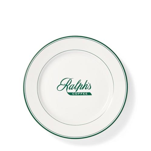 Polo Ralph Lauren Ralphs Dessert Plate