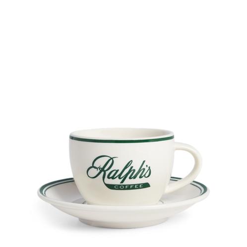 Polo Ralph Lauren Ralphs Dinnerware Collection