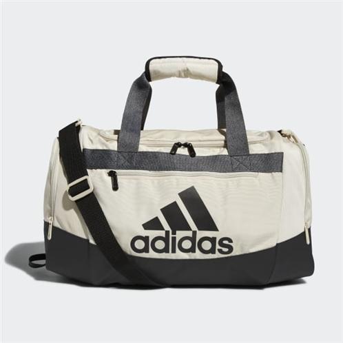 Adidas Defender Duffel Bag Small