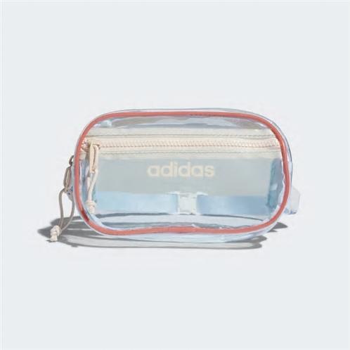 Adidas Clear 2 Waist Pack
