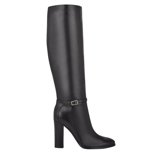 NINEWEST Kimy Heeled Boots