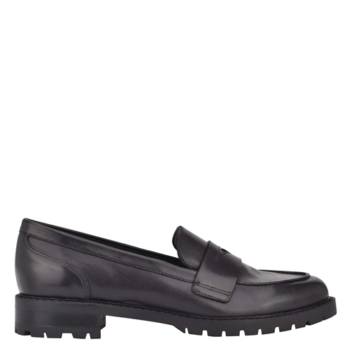 NINEWEST Naveen Loafers