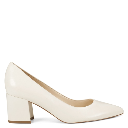 NINEWEST Tves Dress Pumps
