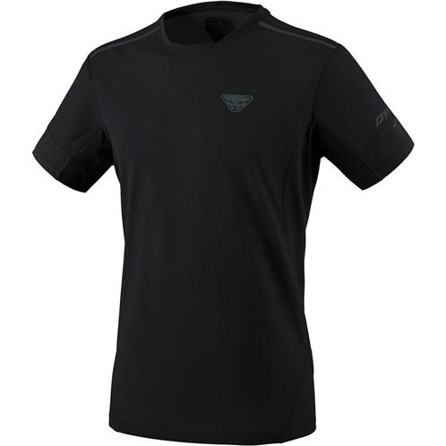 Dynafit Vert 2 Short-Sleeve T-Shirt - Mens