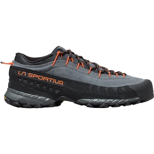 La Sportiva TX4 Approach Shoe - Mens