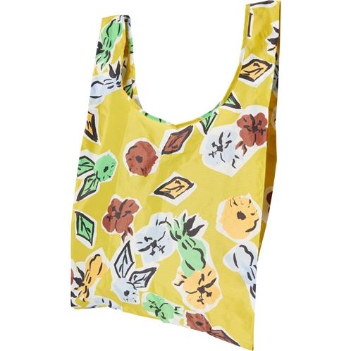 Baggu Reusable Ripstop Tote Bag (For Women)