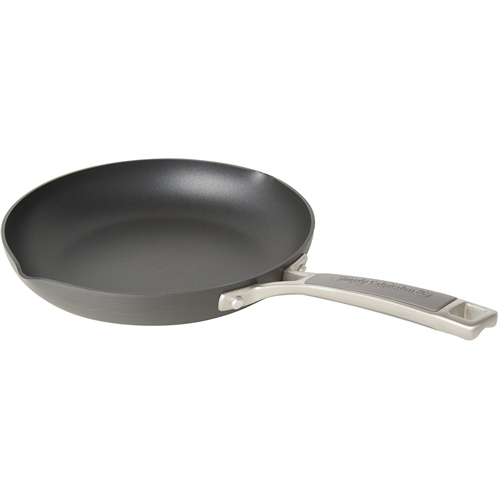 "Calphalon Easy System Nonstick Frying Pan - 10"""