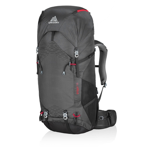 Gregory Stout 75L Backpack