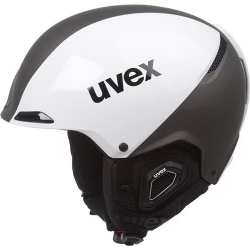 Uvex JAKK+ octo+ Ski Helmet (For Men)