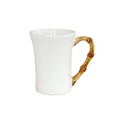 Juliska Classic Bamboo Mug