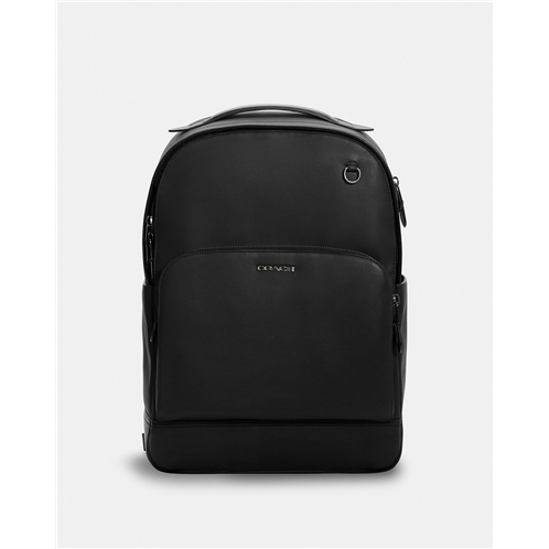 COACH Graham Backpack