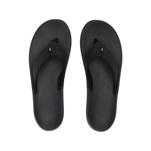 Nike Kepa Kai Thong Sandal