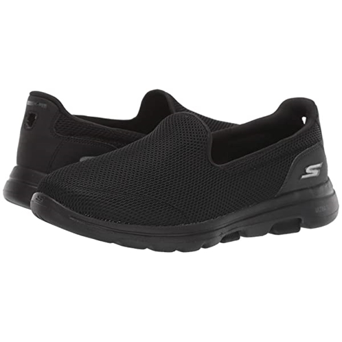 SKECHERS Performance Go Walk 5 - 15901
