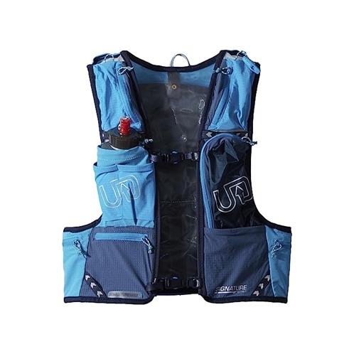 Ultimate Direction Adventure Vest 40