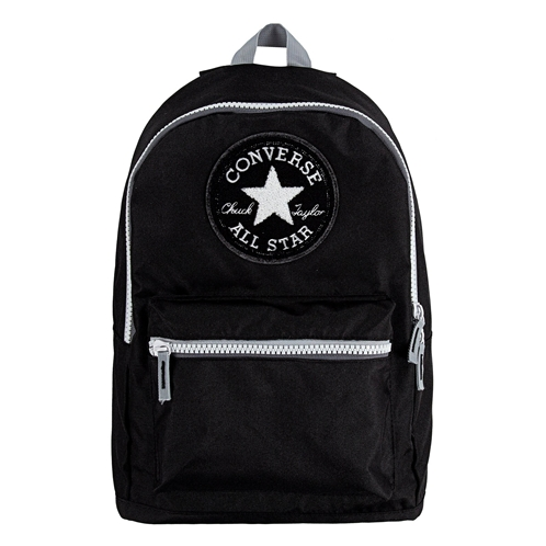 NIKE Converse All Star Chenille Patch Backpack