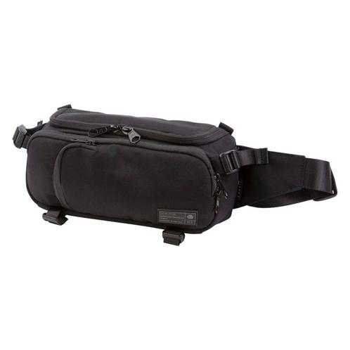 HEX Ranger Mini Camera Canvas Belt Bag