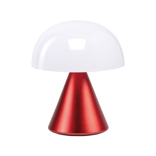 LEXON MINA LED Lamp
