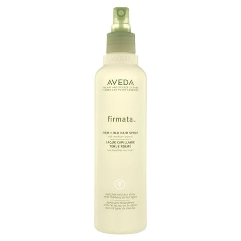 AVEDA firmata Firm Hold Hair Spray