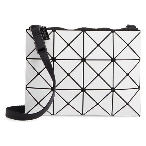 BAO BAO ISSEY MIYAKE Small Lucent Crossbody Bag
